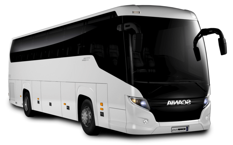 Bus Charter Rates Perth | Exceptional rates with Driver